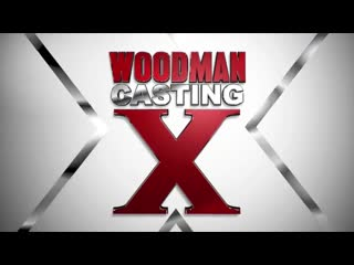 Woodman casting Camilla Moon [Reality Kings, Busty Buffy, Woodman casting, Fake Taxi, czech casting, Pornohub, Big Tits ]