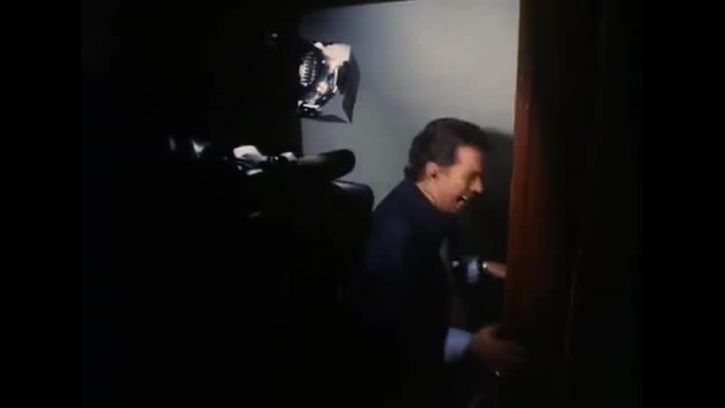 Байки из Склепа 2 сезон 16 серия Телевизионный террор