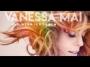 Vanessa Mai - Und Wenn Ich Träum