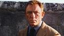 Не время умирать - Русский трейлер 2 2020 Джеймс Бонд - Агент 007 боевик, триллер, приключения