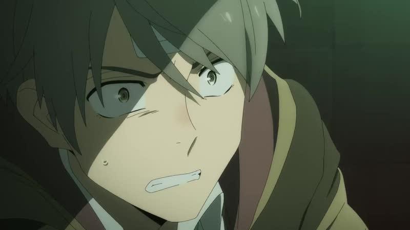 Богатый детектив Fugou Keiji PV