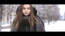 Рэп про любовь 2020 ❤Красивый клип о любви!❤ В УНИСОН