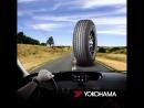 YOKOHAMA GEOLANDAR H/T G056