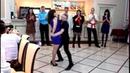 Танец смешной, прикольный смешной танец на свадьбе