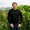 Anton Sulimov