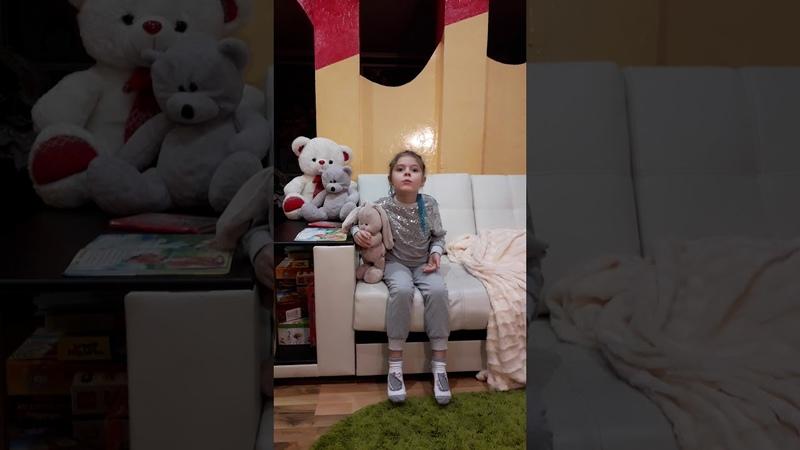 Бородина Виктория ОХК ДЮТС АРЛЕКИН Костромская обл Рук ль Всемирнова Е Г