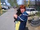 Фотоальбом Ольги Труненковой