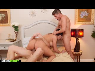 Becky bandini [naughtyamerica_fuck_anal_porn_ass_blowjob_tits_milf_sex_booty_brazzers_babes_boobs_cumshot_handjob_skeet]