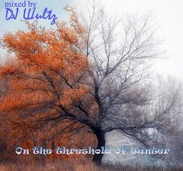 DJ Шultz - On the threshold of winter (RELAX MIX) 2020 #06