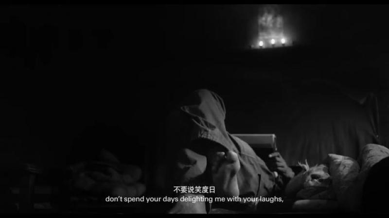 Трейлер Тарло (2015) - SomeFilm.ru