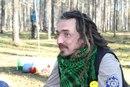Личный фотоальбом Алексея Данилина