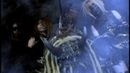 Dio~distraught overlord~ - 独裁 PV 2008.12.19 HD 1080p