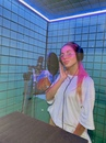 Нюша Шурочкина фотография #49