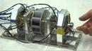Вечный Двигатель Воплотит Проект Венера Жака Фреско.