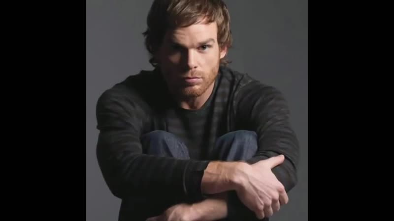 Who can win my heart? (Michael C. Hall)
