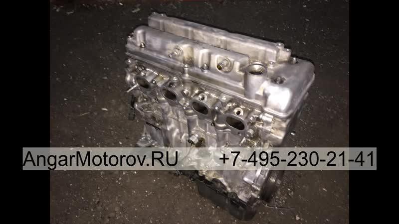 Купить двигатель Suzuki SX42 0J20A Двигатель СУЗУКИ СХ42 0 J20 наличие доставка по СНГ без предоплаты
