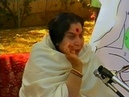 1986-0218 Workshop, Hindi, Jaipur, India, DP-RAW