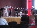 [CELEBRATE JAPAN!] HZF Dance Crew: Wamono