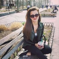 Личная фотография Юлічки Сонечко