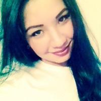 Личная фотография Толепбаевы Айнур