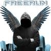 Паркур | Freerun