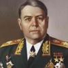Vladislav Romanov