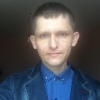 Михаил Землянский