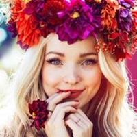Личная фотография Анны Егоровой