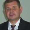 Алексей Донецкий