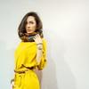 Lera Yellow