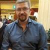 Дмитрий Гарькаев