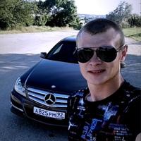 Фотография профиля Романа Романенко ВКонтакте