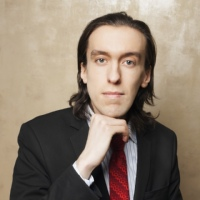 Фото Кирилла Литвинова