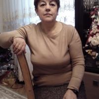 Личная фотография Vera Pislaru