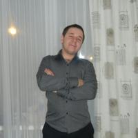 Личная фотография Азата Ахтамянова
