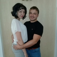 Фотография страницы Натальи Попивненко ВКонтакте
