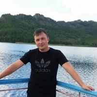 Фотография профиля Александра Журавлёва ВКонтакте