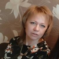 Юлия Щёлокова, 105 подписчиков