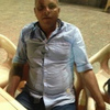 Ahmed Abdalbaky