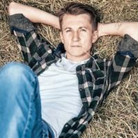 Фотография профиля Дмитрия Шаракоиса ВКонтакте