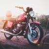 Мотоцикл ИЖ Юпитер / Планета. Official group