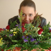 Личная фотография Светланы Цветковой ВКонтакте