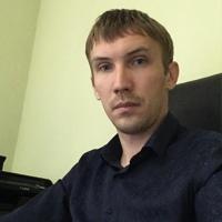 АлександрТокарев