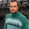 Алексей Гудол
