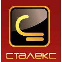 Фотография страницы Романа Владимировича ВКонтакте