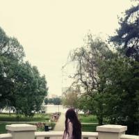 Фотография Анжелики Филипповой ВКонтакте