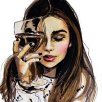 Фотография профиля Наташи Сидельниковой ВКонтакте