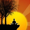 Dharma World