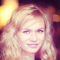 Фотография страницы Натали Натали ВКонтакте