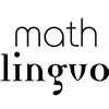 Математическая лингвистика / NLP